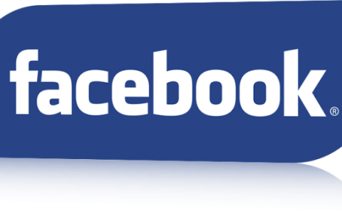 Give us a like on our new Facebook page at CORE ENT !